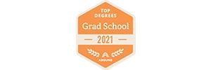 Grad School Award